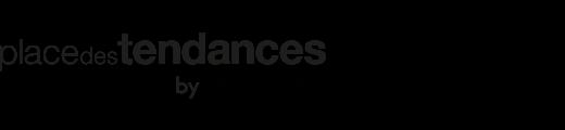 Préparation de commande Logo
